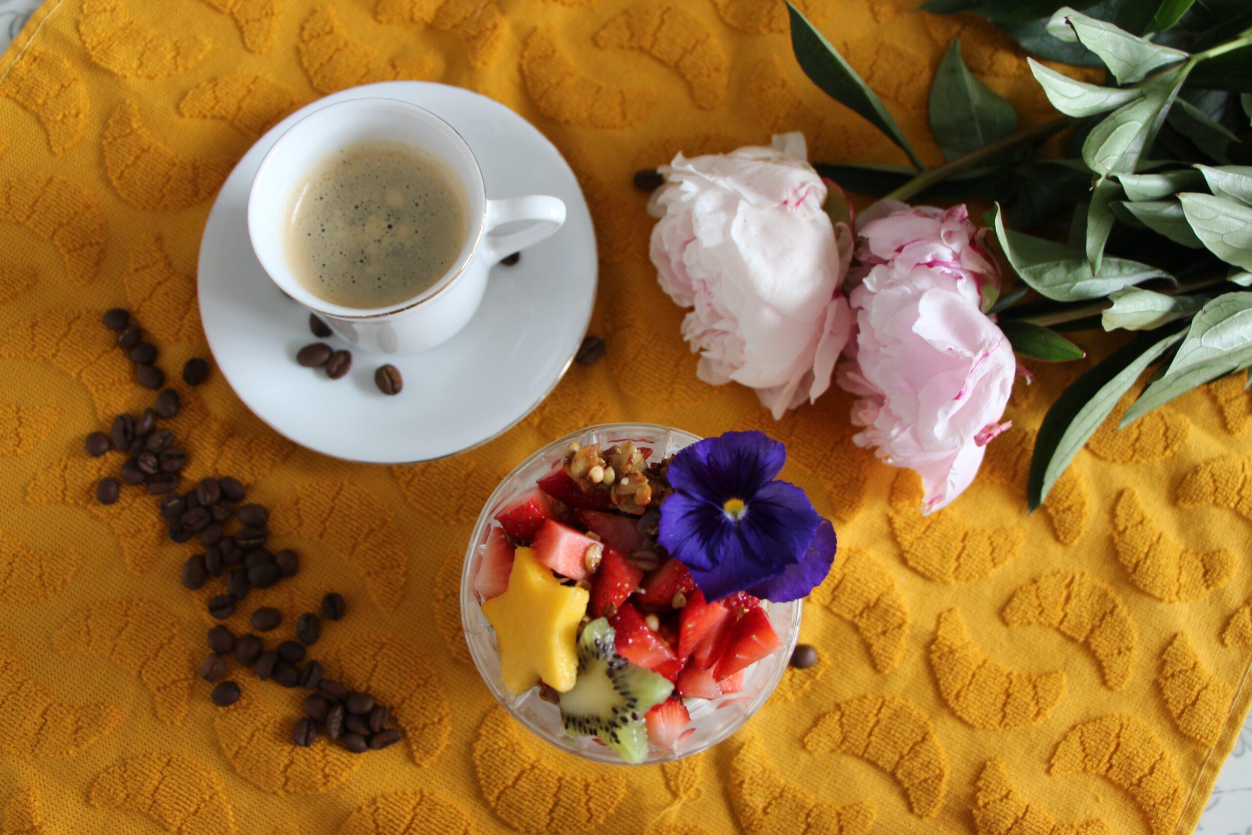 granola_koffie_ontbijt
