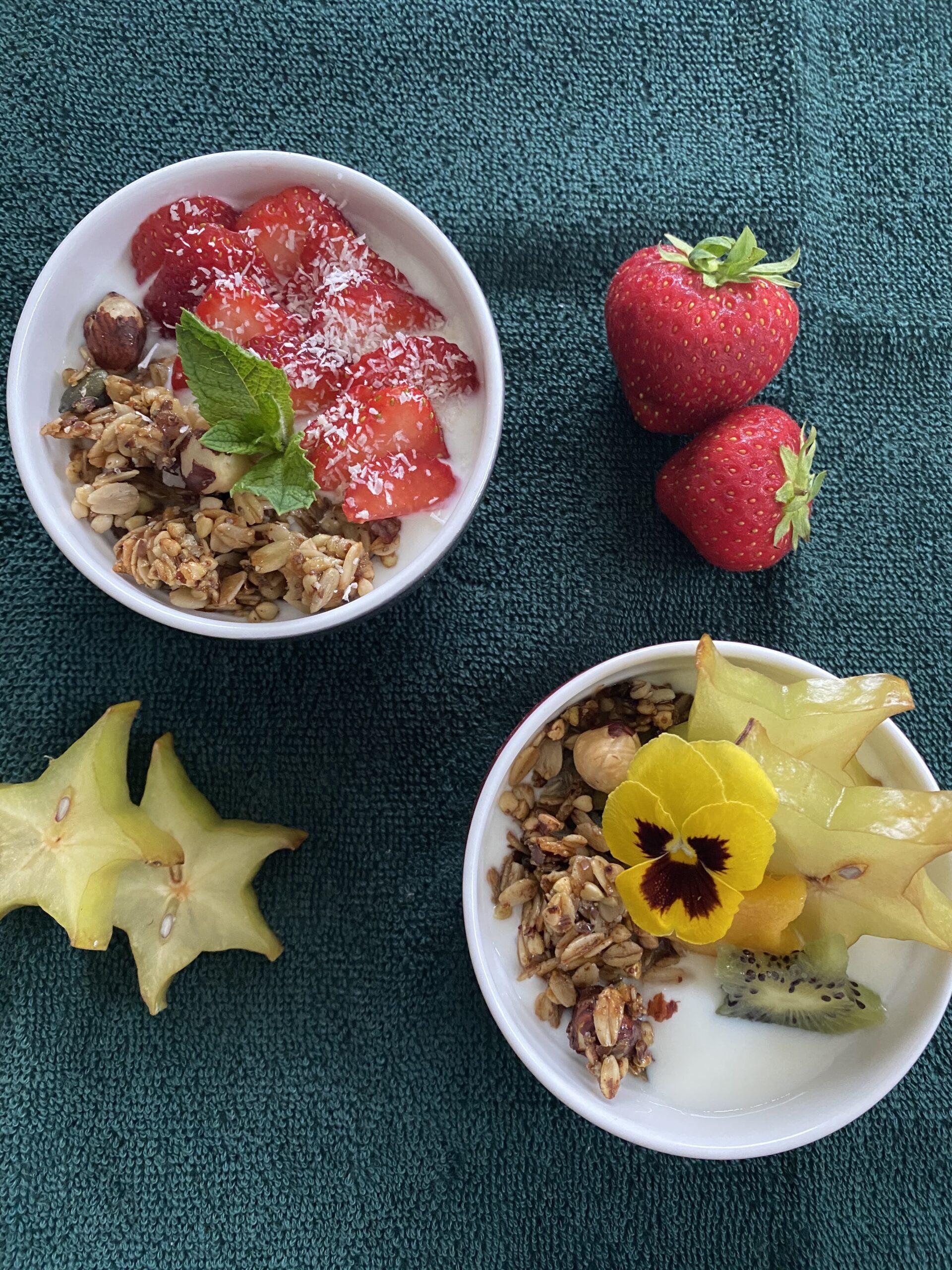 granola_aardbeien_ontbijt
