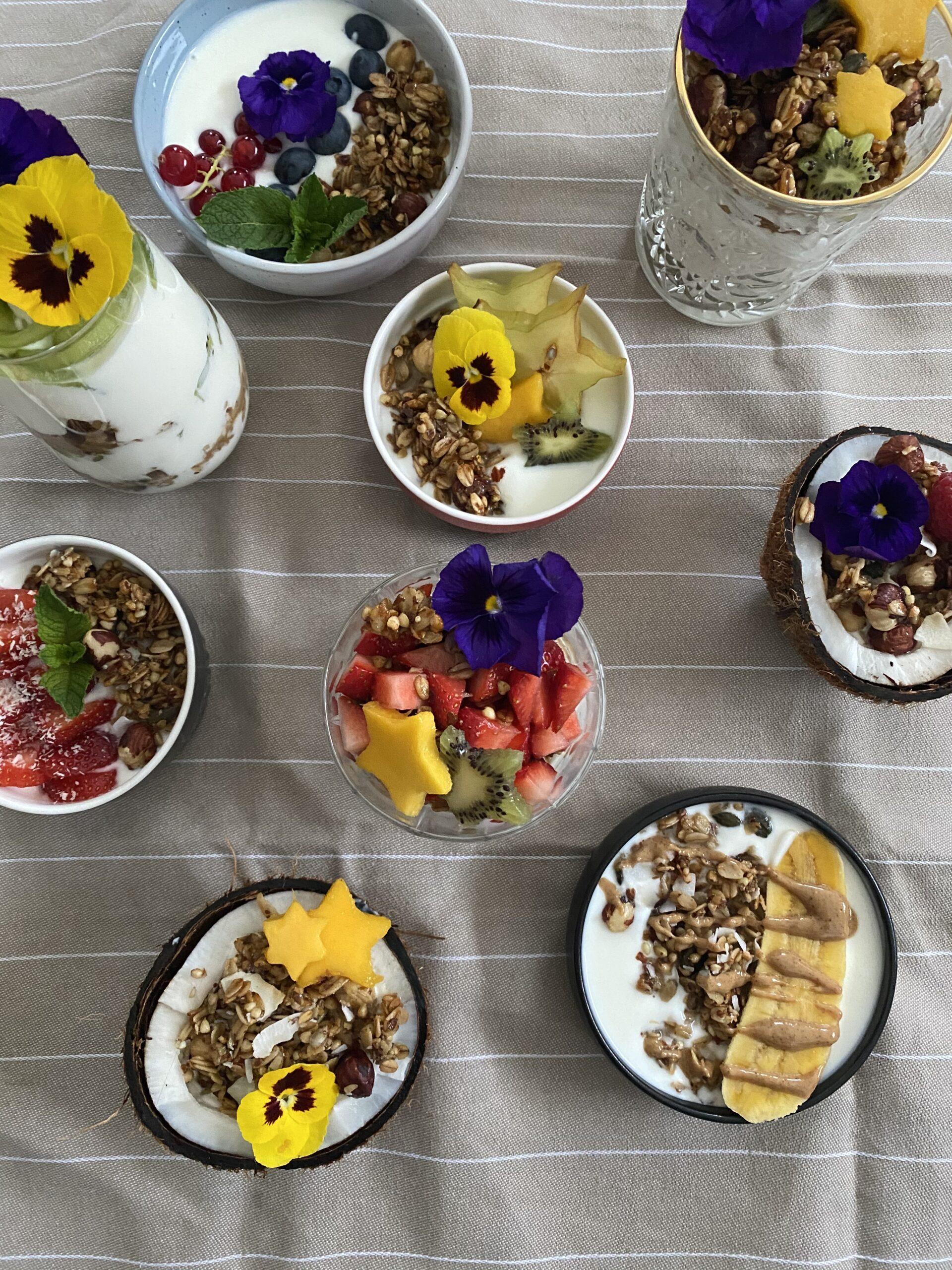 ontbijt_granola_fruit