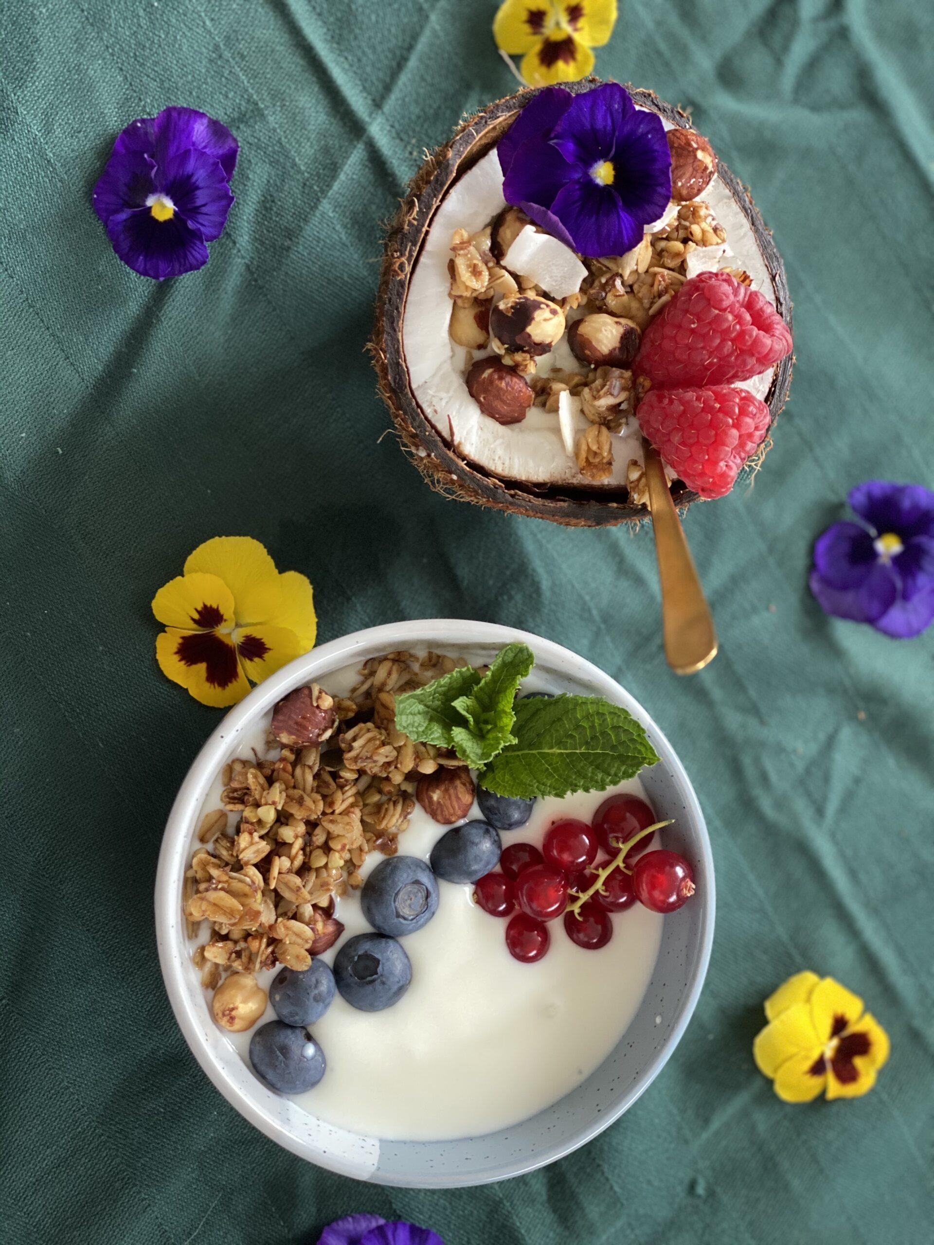 granola_kokos_ontbijt_fruit